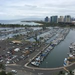Photo of Hilton Grand Vacations at Hilton Hawaiian Village