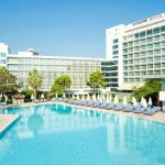 Photo of Swissotel Grand Efes Izmir