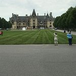 Foto di Biltmore Estate