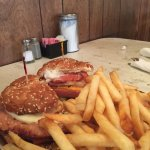 Foto di Diehl's Restaurant