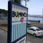 Foto de Bumpa's