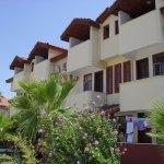 Photo of Villa Ozalp