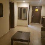 Clarion Victoria Hotel and Suites Panama Foto