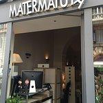 Foto di Matermatuta