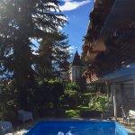 Foto di Hotel Garni Aster