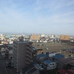 Photo of Kushiro Prince Hotel