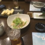 Foto van Sushi Dining Aoi
