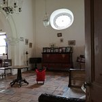 Photo de Atapattu Walawwa House