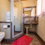 En-Suite room bathroom