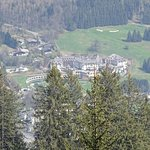 Photo of A-ROSA Resort Kitzbuehel