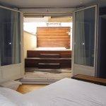 Duplex Suite #607