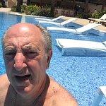 Photo de Hilton Luxor Resort & Spa