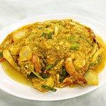 Photo of Chiangrai Seafood