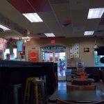 Bingo Burger, Central Plaza, Pueblo CO.