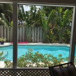Photo de The Ringling Beach House - A Siesta Key Suites Property