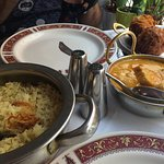 Photo of Grand Indian Restaurant