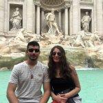 Photo de Italy Rome Tour