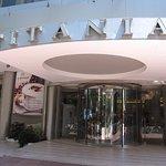 Photo of Titania Hotel