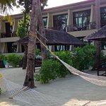 Photo of Sun Tan Beach Hotel