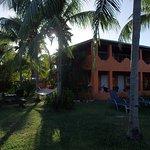 Photo de Bay Guesthouse