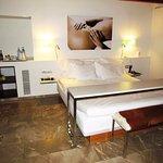 Suite #412