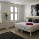 Saint Tropez Ocean Club Apartments & Suites