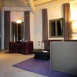 Radisson Blu Hotel, Madrid Prado Foto
