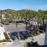 Hotel Ceccarini 9 Foto