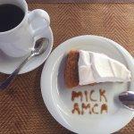 ejs kafe resmi