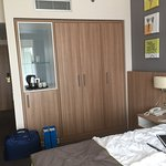 Photo of Holiday Inn Moscow Seligerskaya