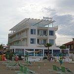 Photo of Baldinini Hotel