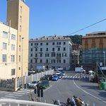 Hotel Sirenella Foto