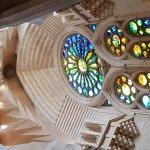 Photo de Sagrada Familia Home