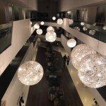 Photo of Valamar Argosy Hotel