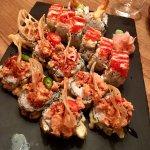 Photo of Yami Sushi House