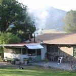 Meling Ranch-bild
