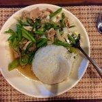 Foto di Lao Kitchen