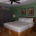Polynesian Isles Resort Foto