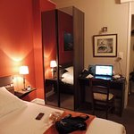 Photo of Hotel Le Goelo