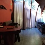 Photo of Casa del Bosque Aparts & Suites