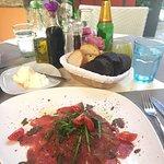 Foto di Restaurant Dream