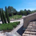 Photo of La Canove