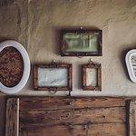 La Casa di Marla Foto