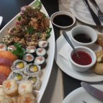Photo of Restaurante Mizu