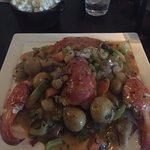 Lobster Pot Yummy