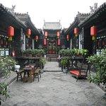 Photo of Yuchengyuan Inn