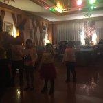 Foto di Alpino Family Wellness Hotel