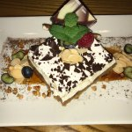 Photo of Placa Restaurante
