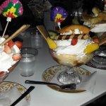 gelateria di Pulsano Foto