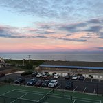 Foto de Beachcomber Resort At Montauk